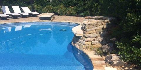 Kiker's Pools & Spas image 0