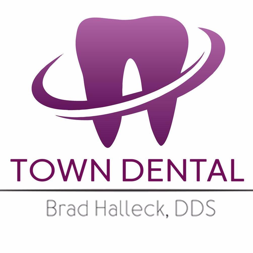 Advanced Dental Aesthetics & Implant Center