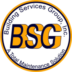 Building Services Group, Inc.