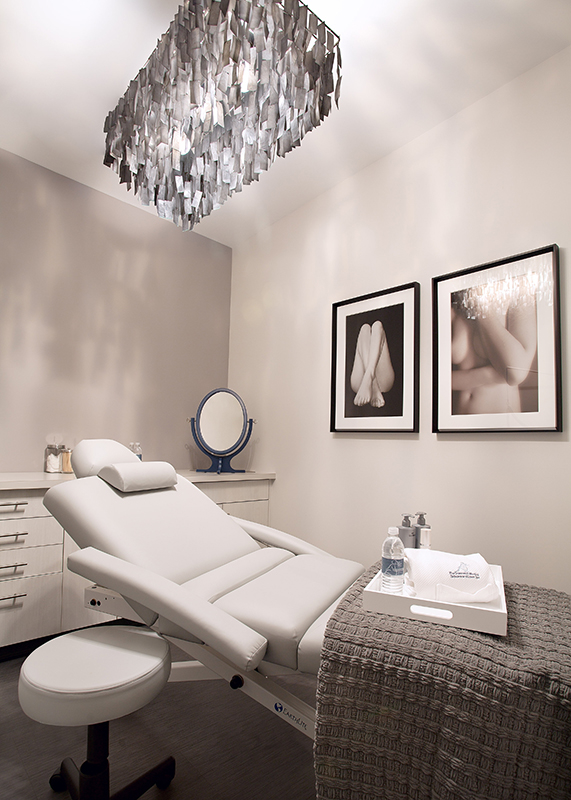 Greenwich Medical Spa image 3