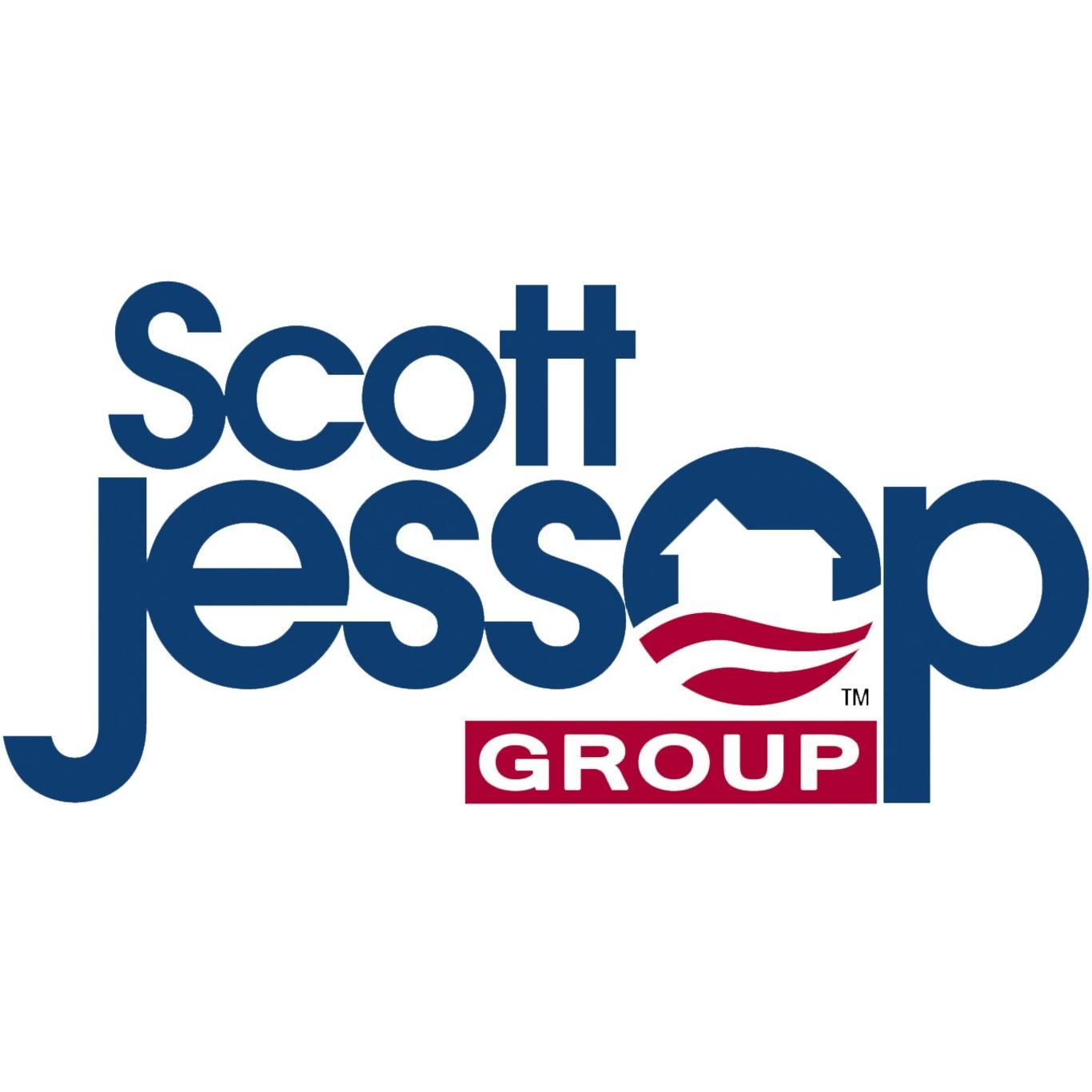 Scott and Holly Jessop - RE/MAX Metro image 6