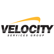 Velocity Services Group