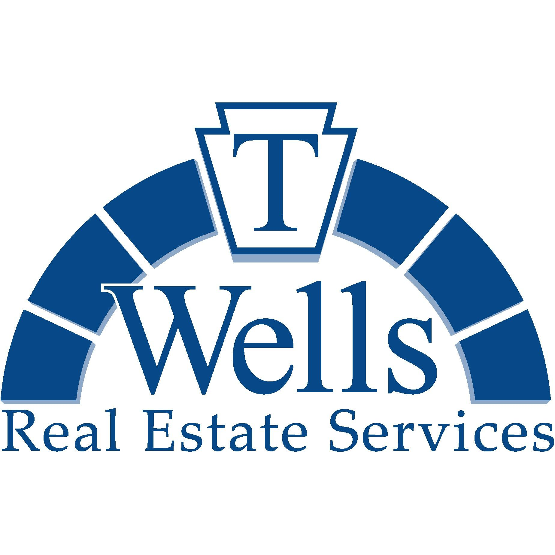 T.Wells Real Estate Services, LLC image 4