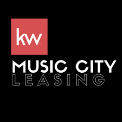 Music City Leasing
