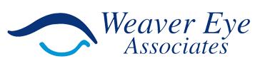 Weaver Eye Associates