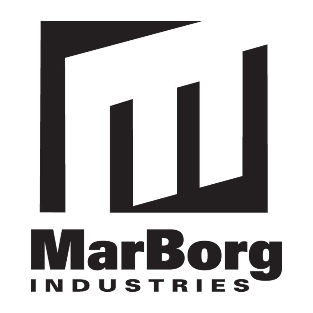 MarBorg Industries image 1