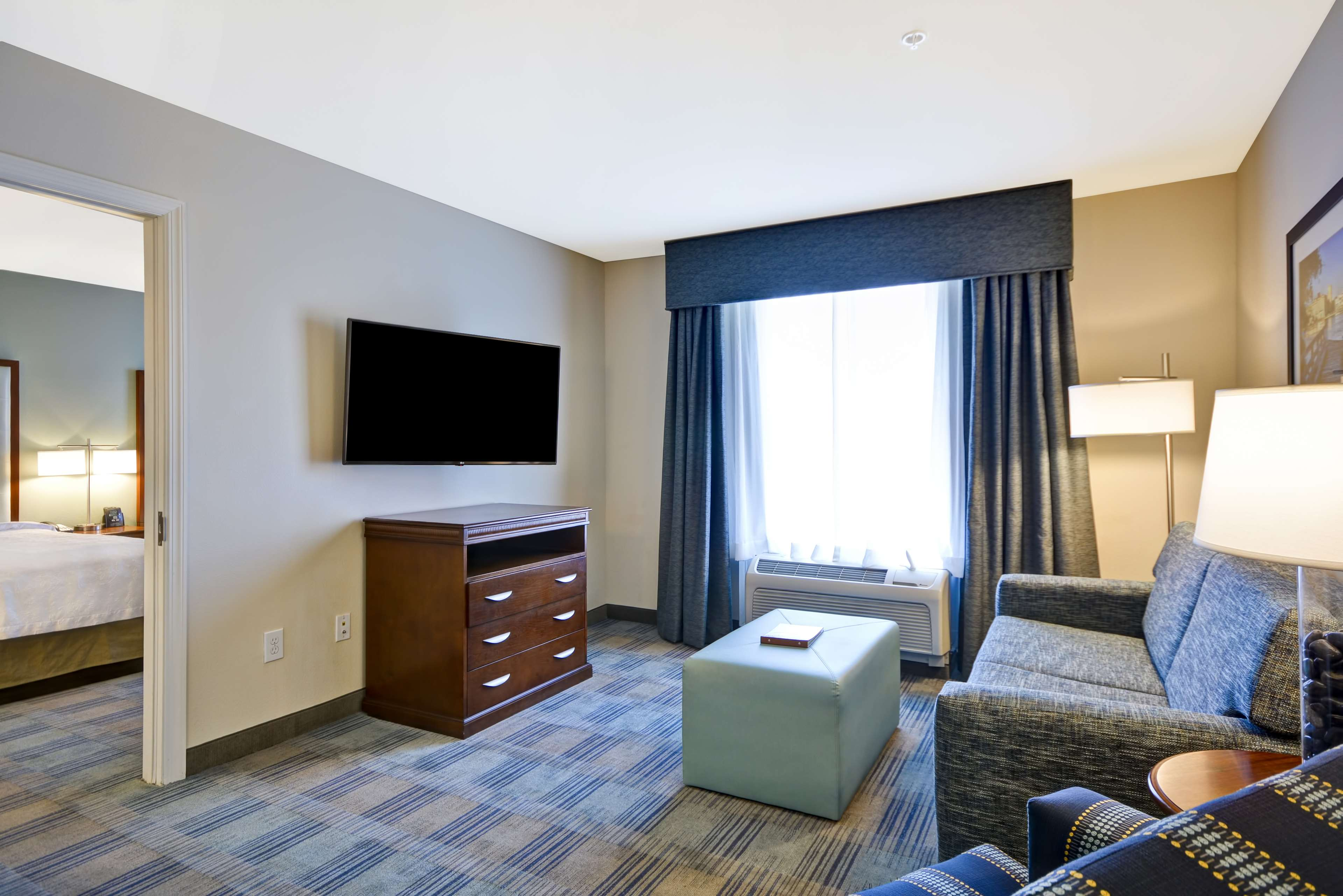 Homewood Suites by Hilton Wilmington/Mayfaire, NC image 24