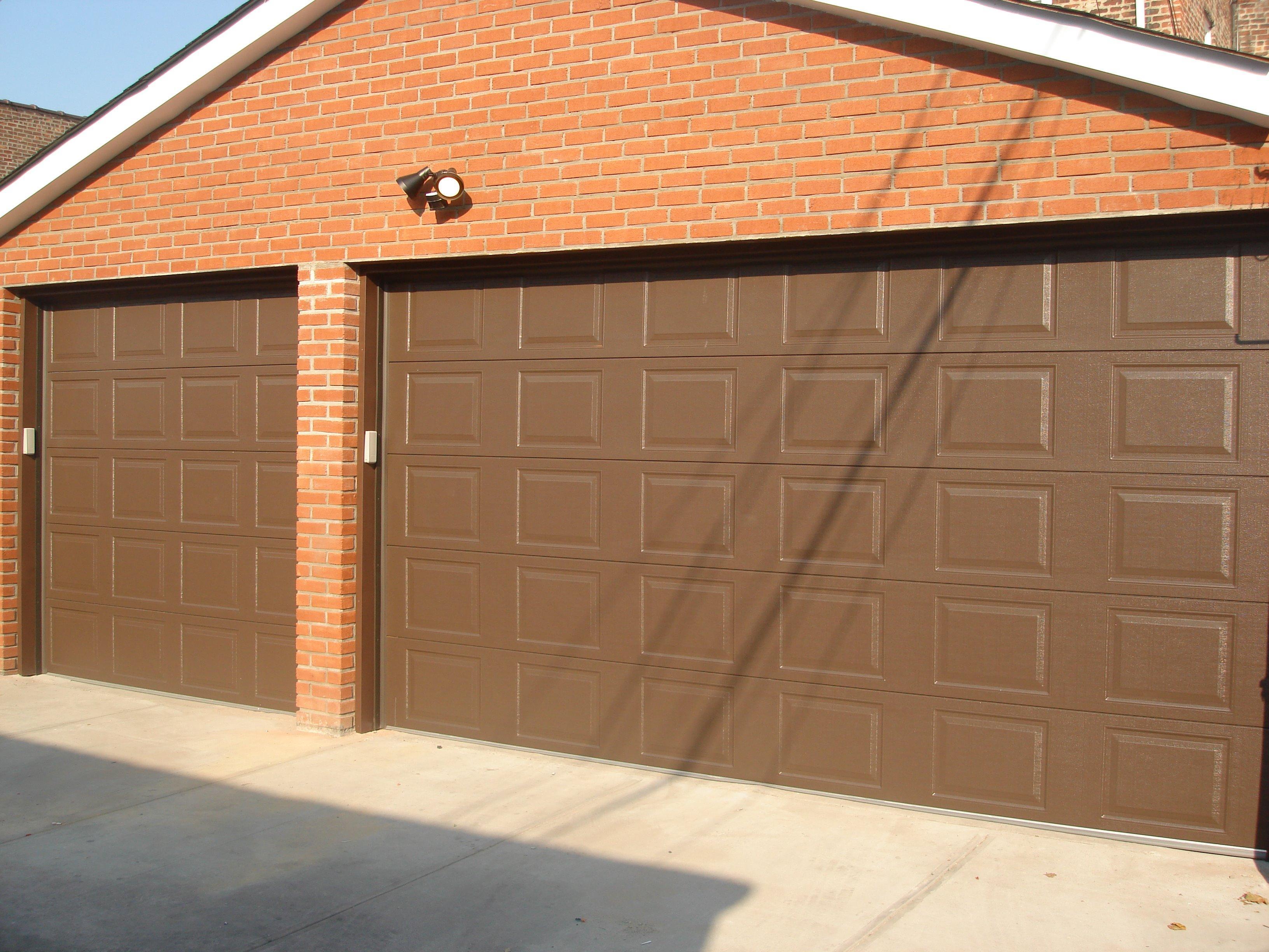 EazyLift Garage Door Company image 24