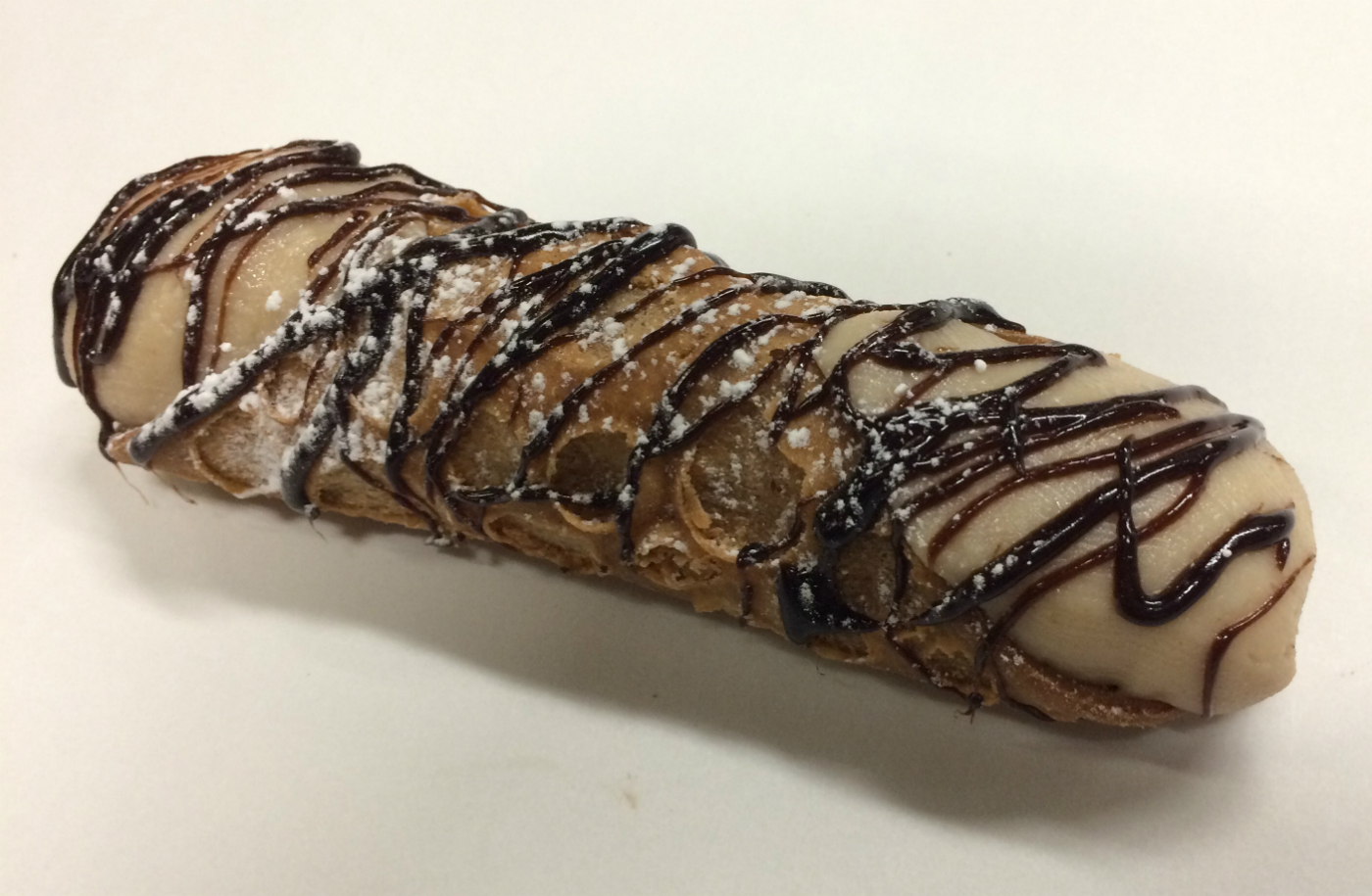 Cannoli World image 3