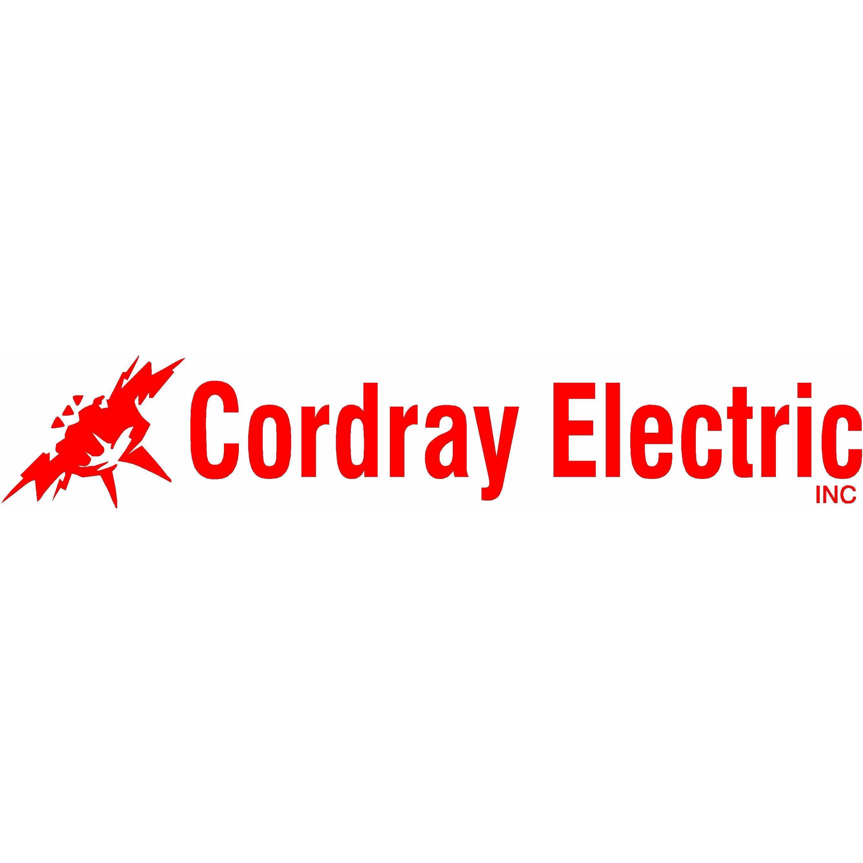 Cordray Electric Inc