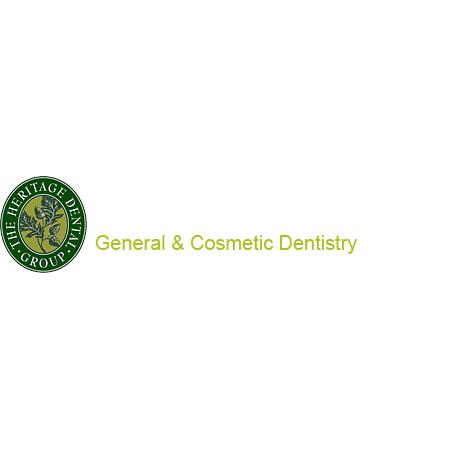 Heritage Dental Group- Brian Guldbek