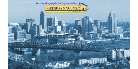 The Law Office of Gregory S. Young image 23