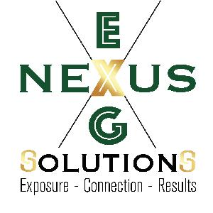 EXG Nexus Solutions LLC