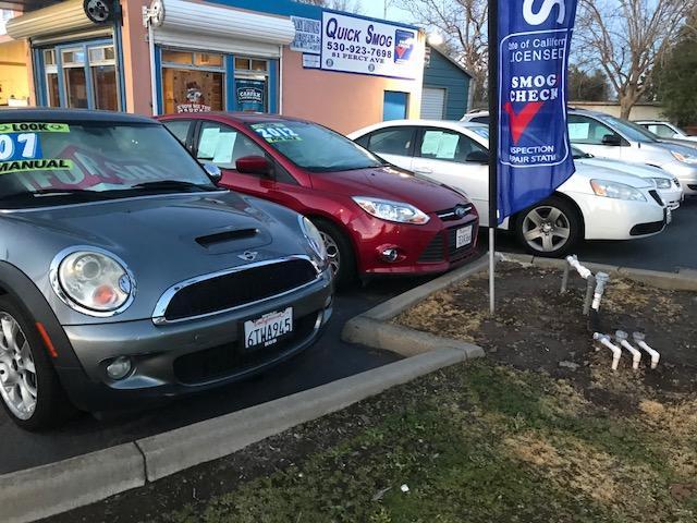 Saini Motors Reviews Yuba City Ca Public Reputation