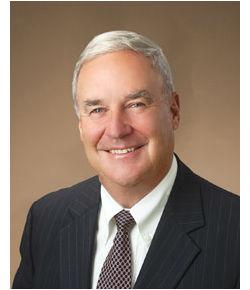 Don S. Stewart