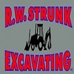 R. W. Strunk Excavating, Inc.