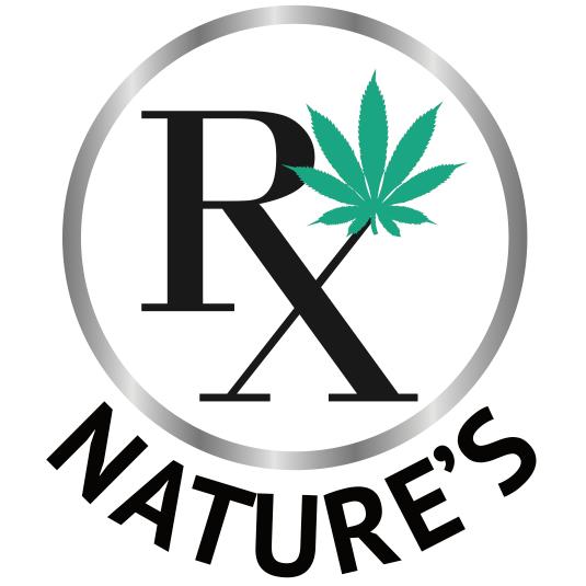 Natures RX USA