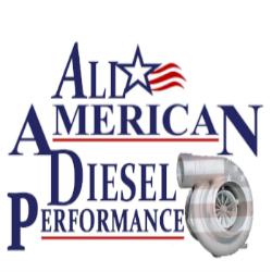 All American Diesel Performance