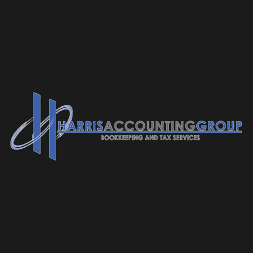 harris accounting group