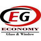 Economy Glass & Window