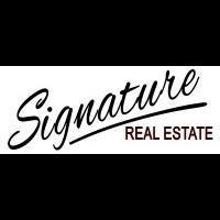 Cathy Parmer, Signature Real Estate