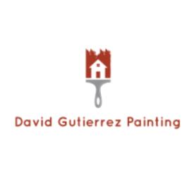 David A Gutierrez Painting LLC