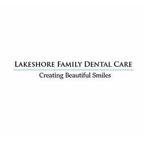 Lakeshore Family Dental Care image 0