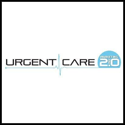 Urgent Care 2.0 - Urgent Care Marketing