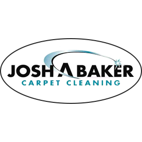 Josh A Baker's Carpet Cleaning image 0
