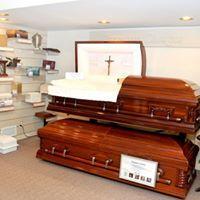 Levandoski-Grillo Funeral Home & Cremation Service image 4