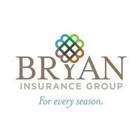 Bryan Insurance Group, Inc.