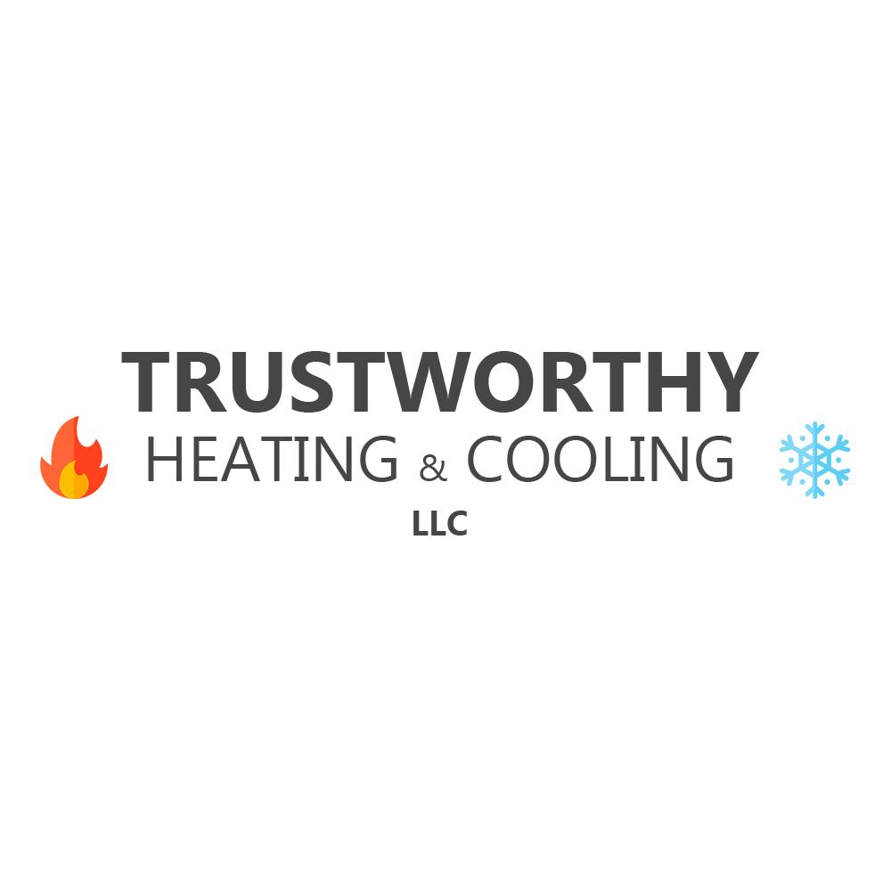 Trustworthy Heating & Cooling LLC image 1
