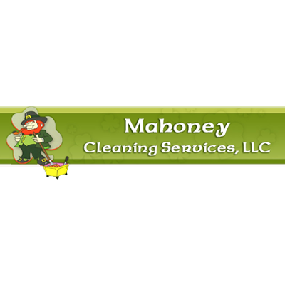 Mahoney Cleaning Services, LLC