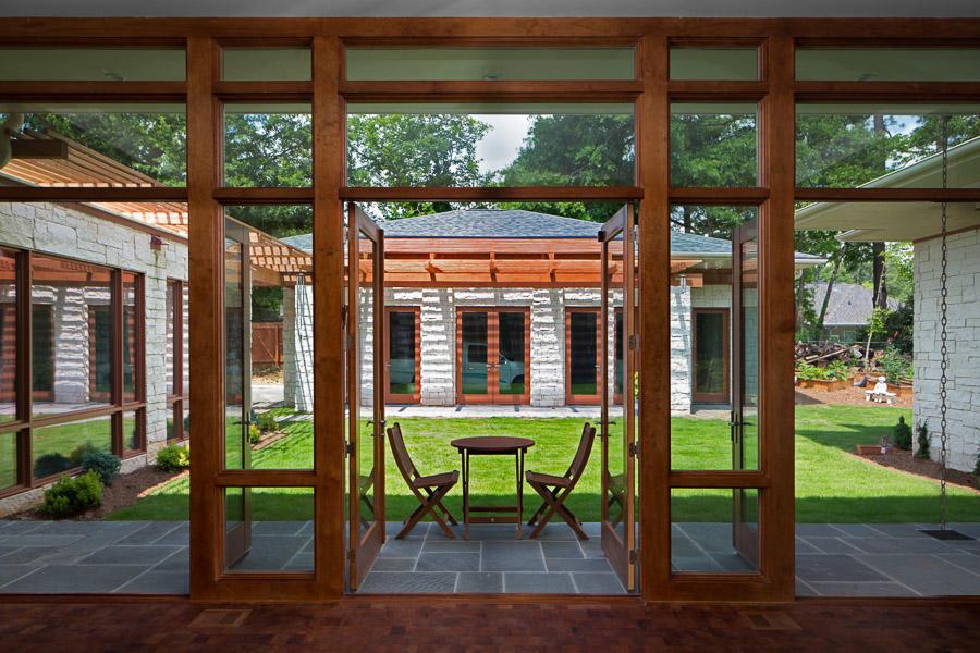 Expert Window & Door image 8