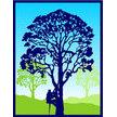 MID MICHIGAN Tree Trimming Services Llc