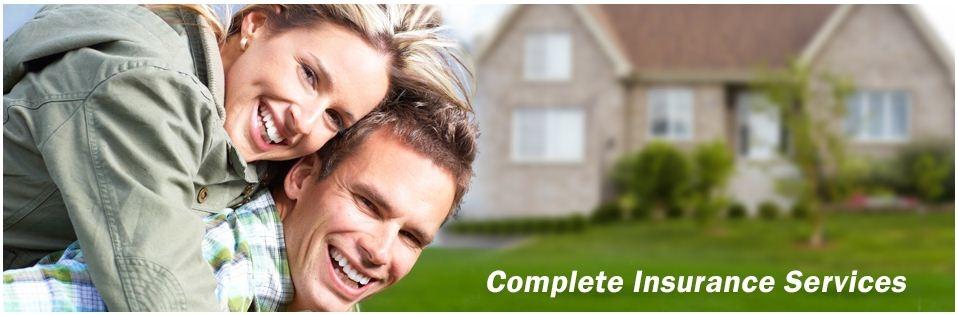 Mitchell Family Insurance Agency LLC image 0