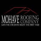 Mohave Roofing - Lake Havasu City, AZ - Roofing Contractors
