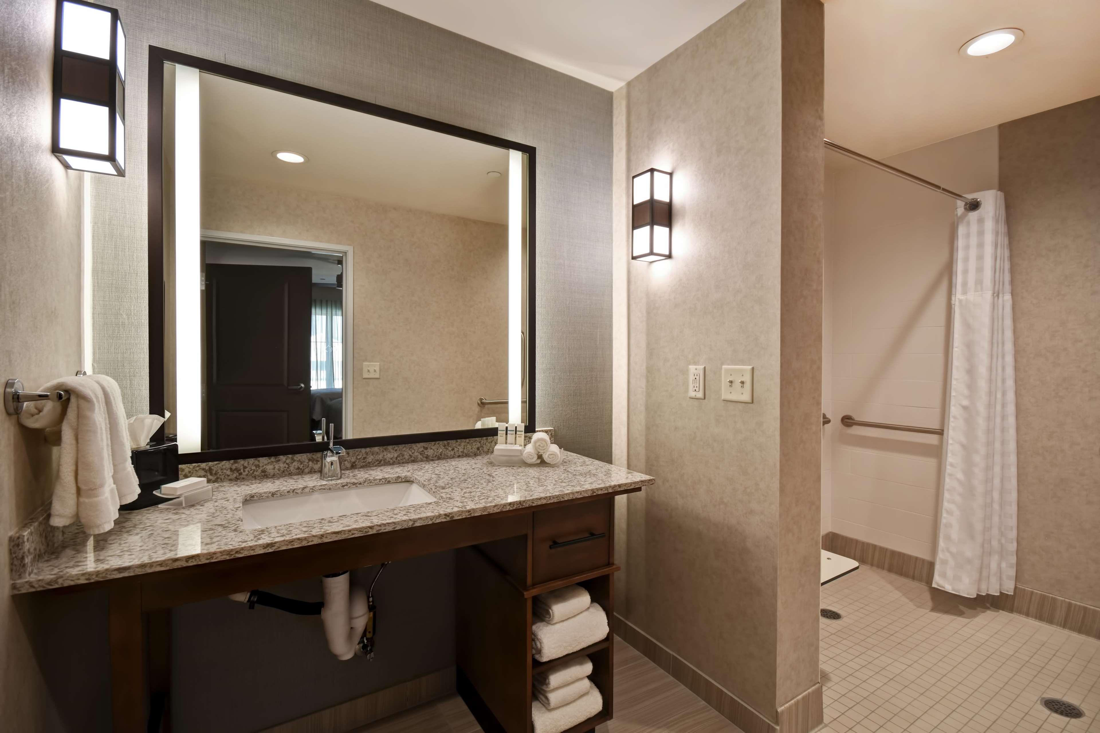 Homewood Suites by Hilton Pleasant Hill Concord image 10