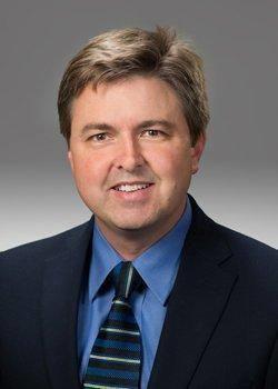 Allstate Insurance: Wesley Parks: Wesley L Parks, AGT - Gulfport, MS 39503 - (228) 832-8690 | ShowMeLocal.com