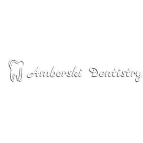 Andrew Amborski, DDS