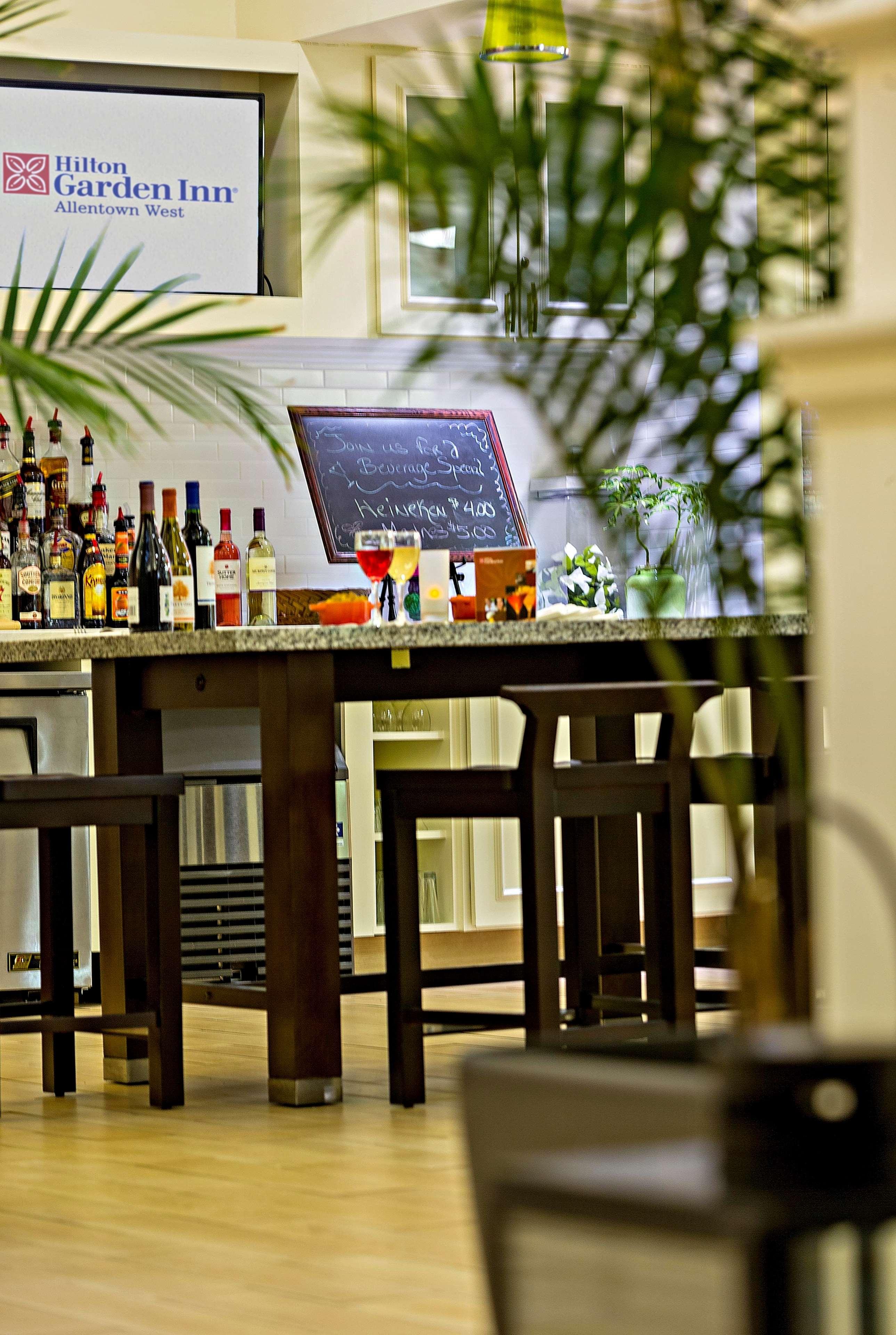 Hilton Garden Inn Allentown West image 10