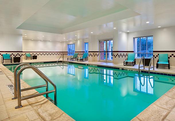 Residence Inn by Marriott Charlotte SouthPark image 12