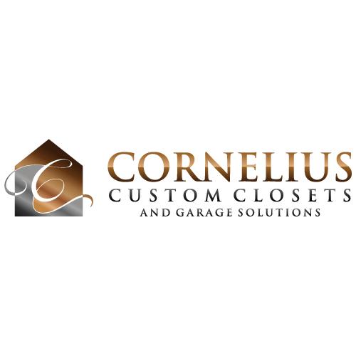 Cornelius Custom Closets image 3