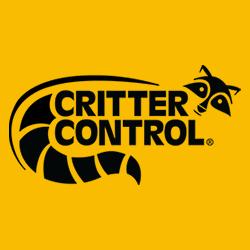 Critter Control Huntsville image 0