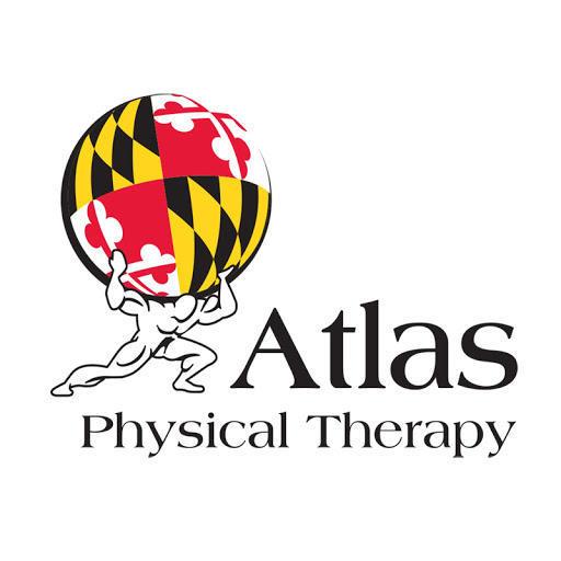 Atlas Physical Therapy Glen Burnie