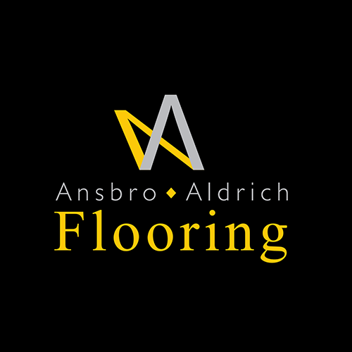 Ansbro Aldrich Flooring, Inc. in Bradenton, FL 34205 : Citysearch