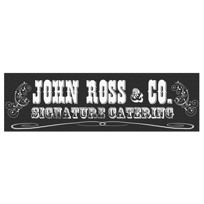 John Ross & Co. Signature Catering image 0