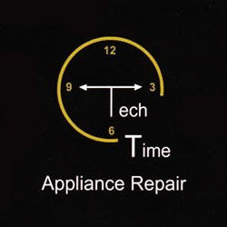Tech Time Appliance Repair image 0