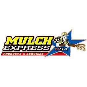 Mulch Express USA