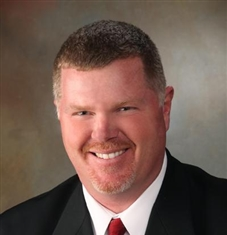 Bryan Perry - Ameriprise Financial Services, Inc. image 0